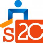 Proyecto S2C