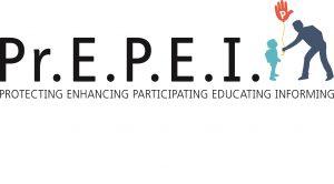 Pr.E.P.E.I-logo