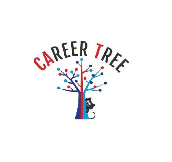 Career Tree (CaT)