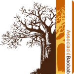 Què és Baobab i qui som?