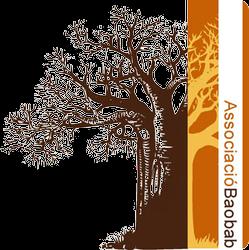 Associació Baobab