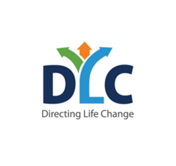 Proyecto Directing Life Change