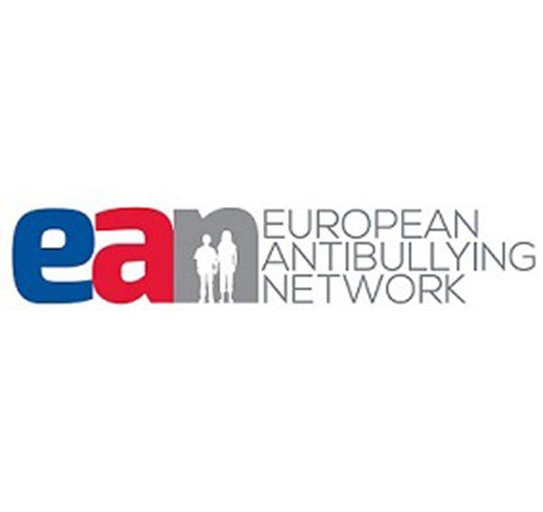 Red Europea Antibullying