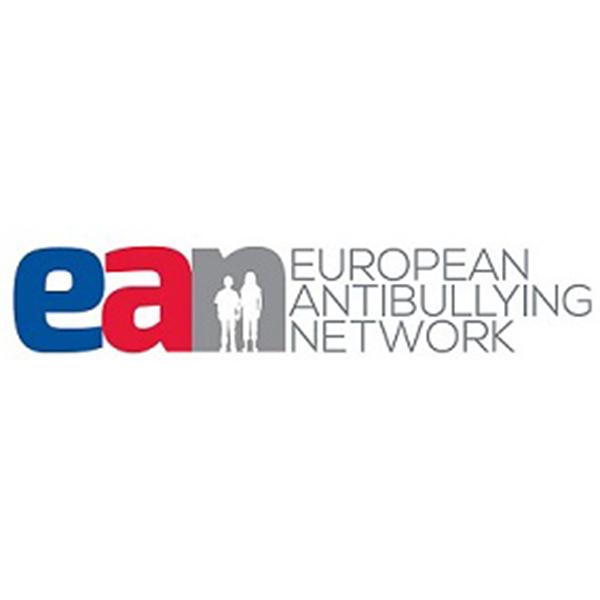 Logo European Antibullying Network