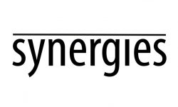 projecte synergies