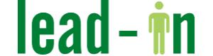 Projecte Lead-in