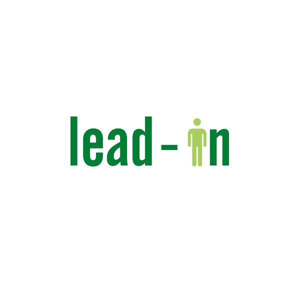 Lead In