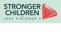 Proyecto Stronger Children