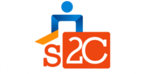 S2C Project