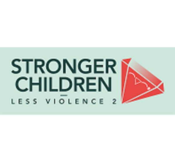 Stronger Children Less Violence 2